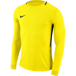 Maillot Nike pour jeune Y NK DRY PARK III