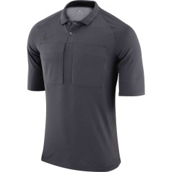 Maillot manches courtes Referee